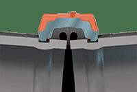 colliers-pour-systèmes-rainurés