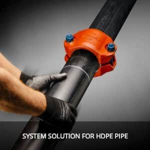 HDPE-Systems