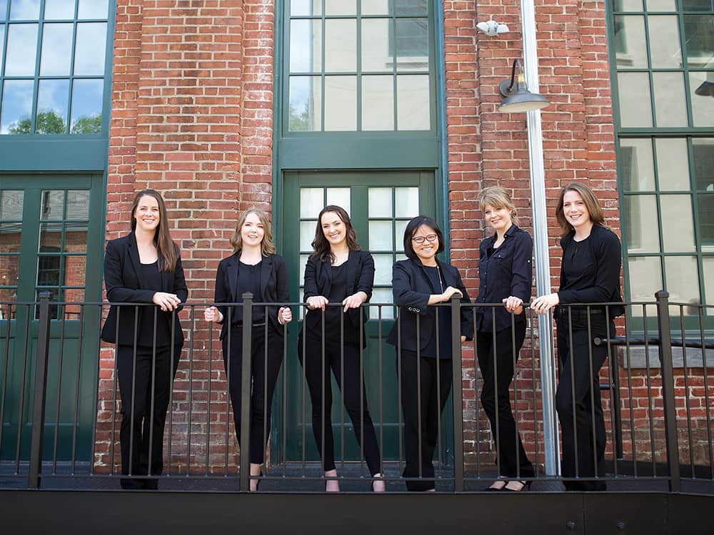 Victaulic Women in Engineering 2018